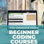 learn coding best beginner online courses