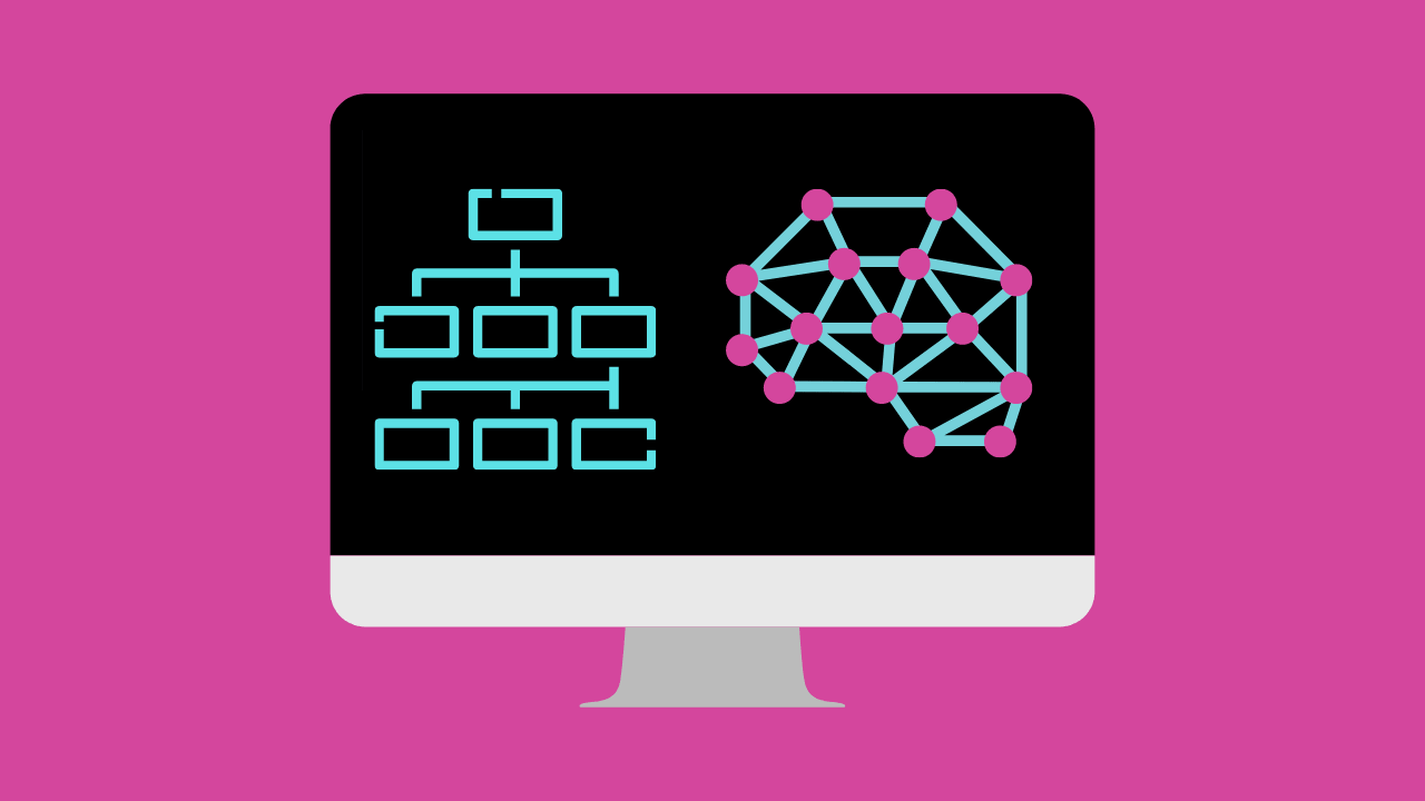best data structures and algorithms courses