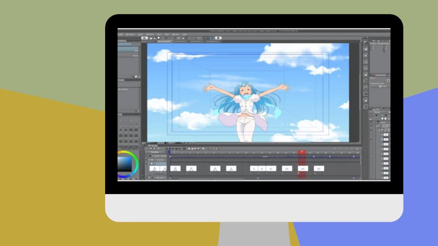 best free drawing software