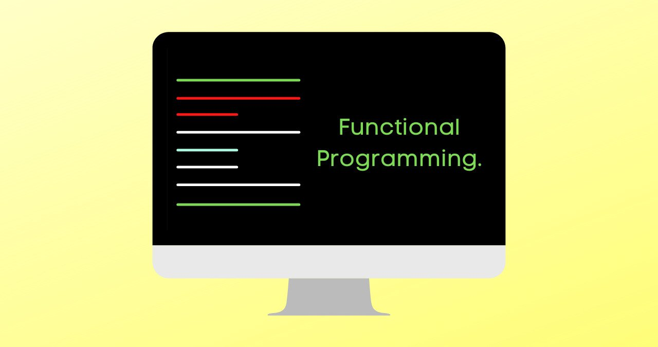 learn functional programming best online courses