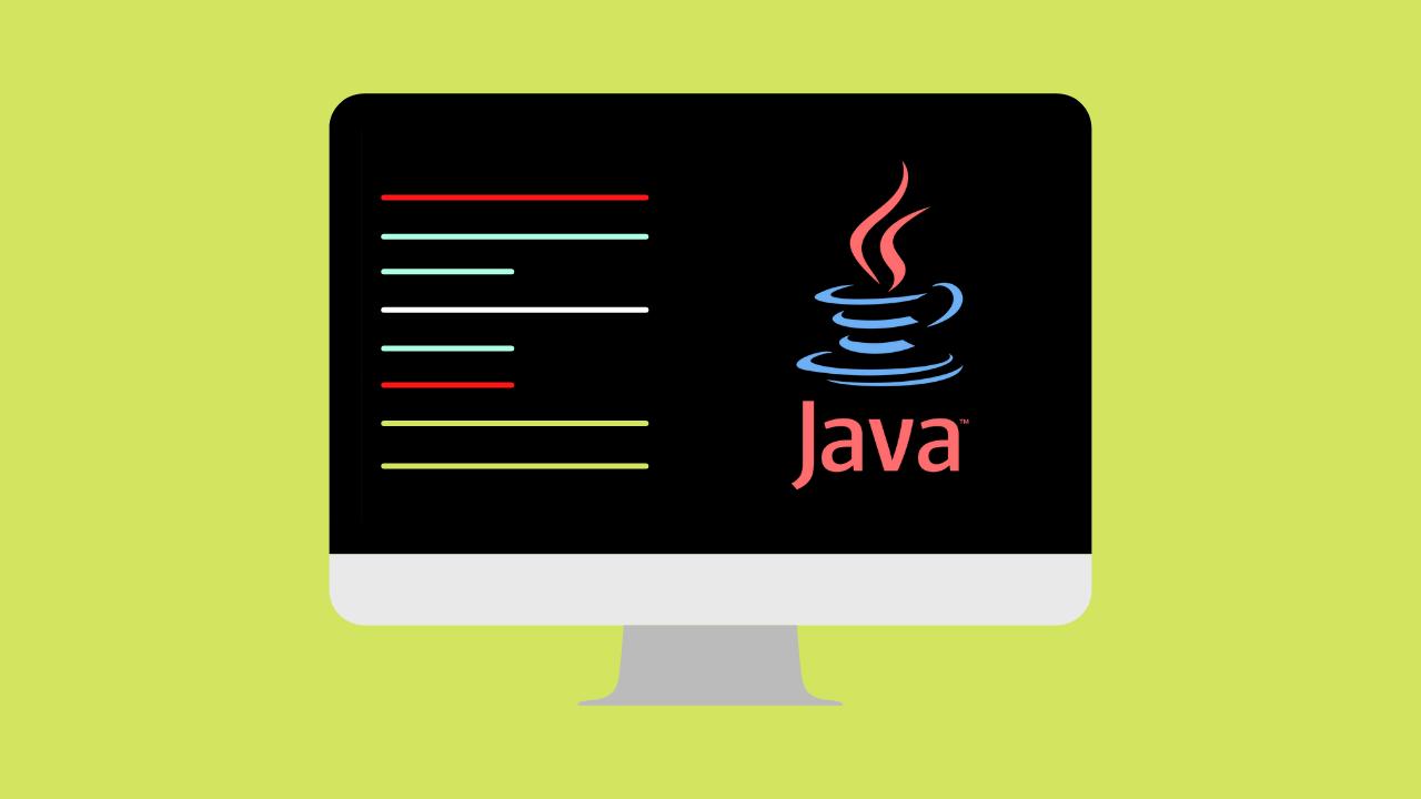 learn java best online courses