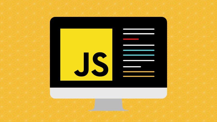 best online javascript courses