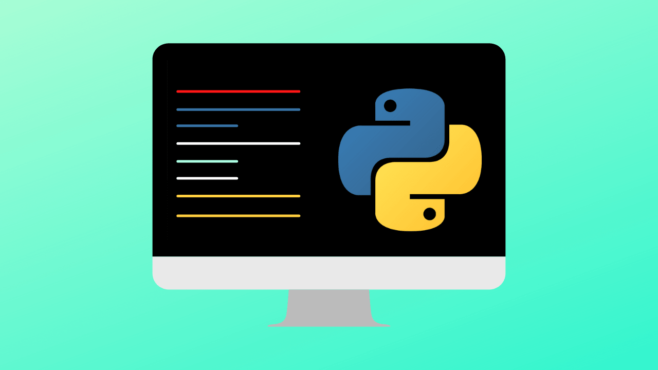 learn python best online courses