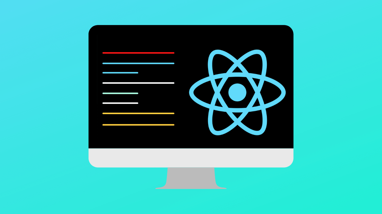 learn react best online courses