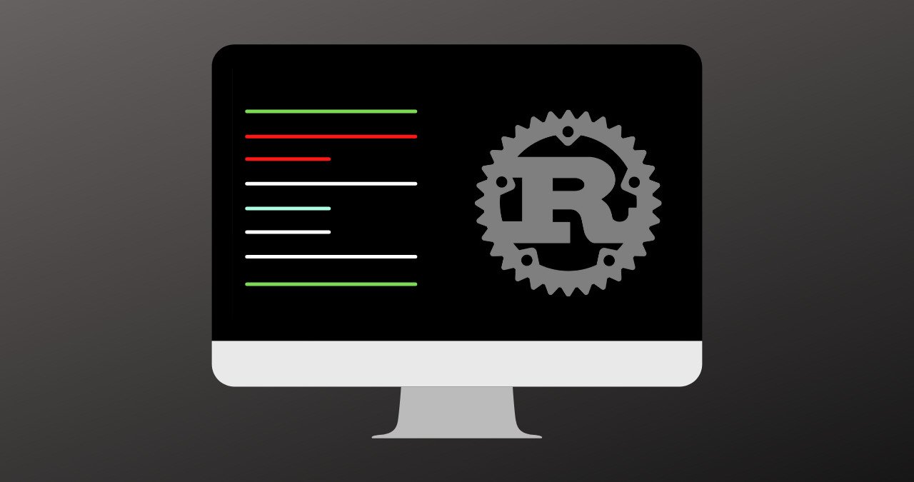 learn rust best online courses
