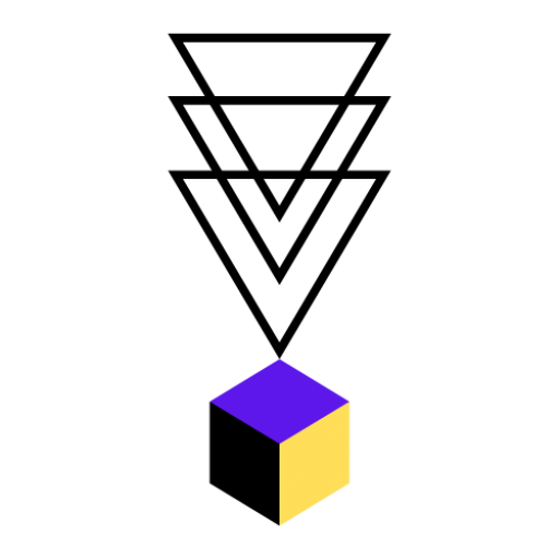 StackCreate